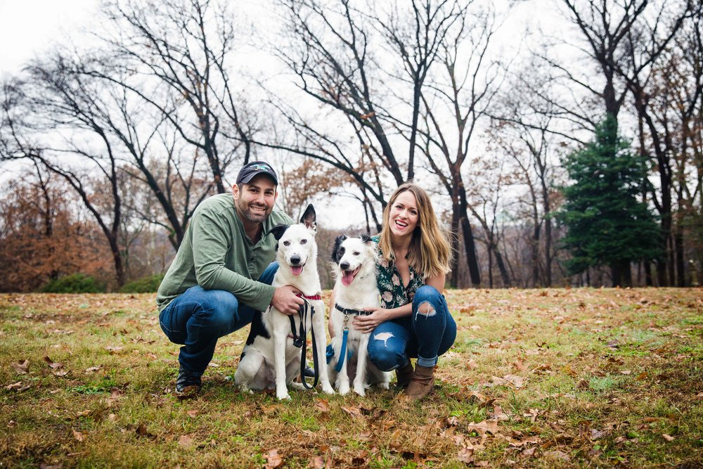 Strawberry Mansion - Family Photoshoot with Dogs-4.jpg