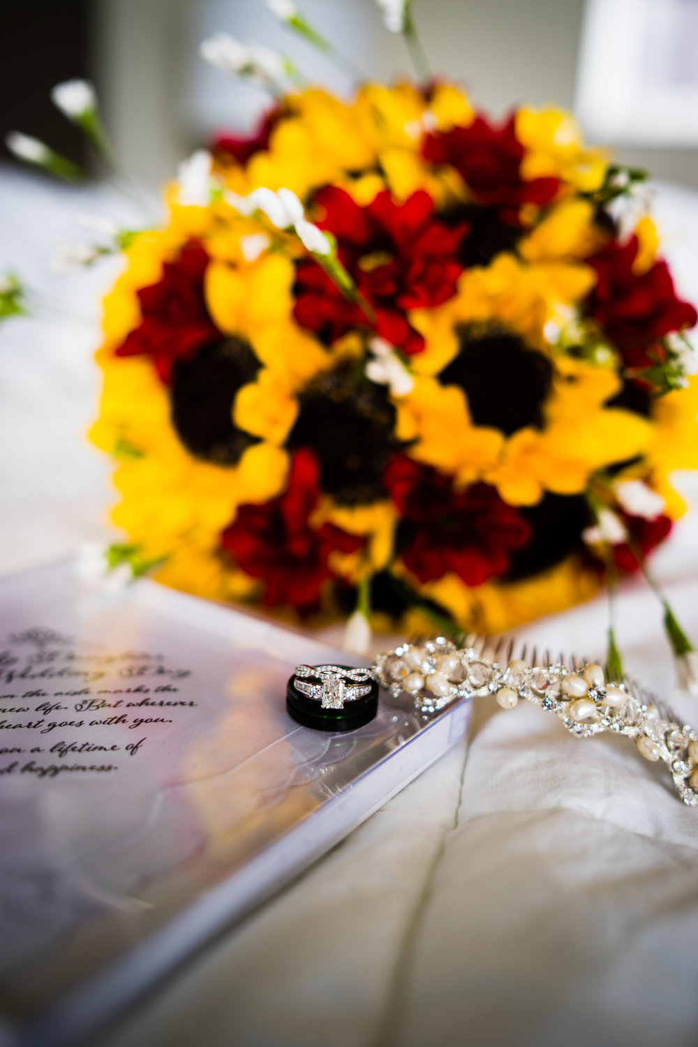 Cedar Brook Country Club Wedding Photography - Lovestruck Pictures-002.jpg
