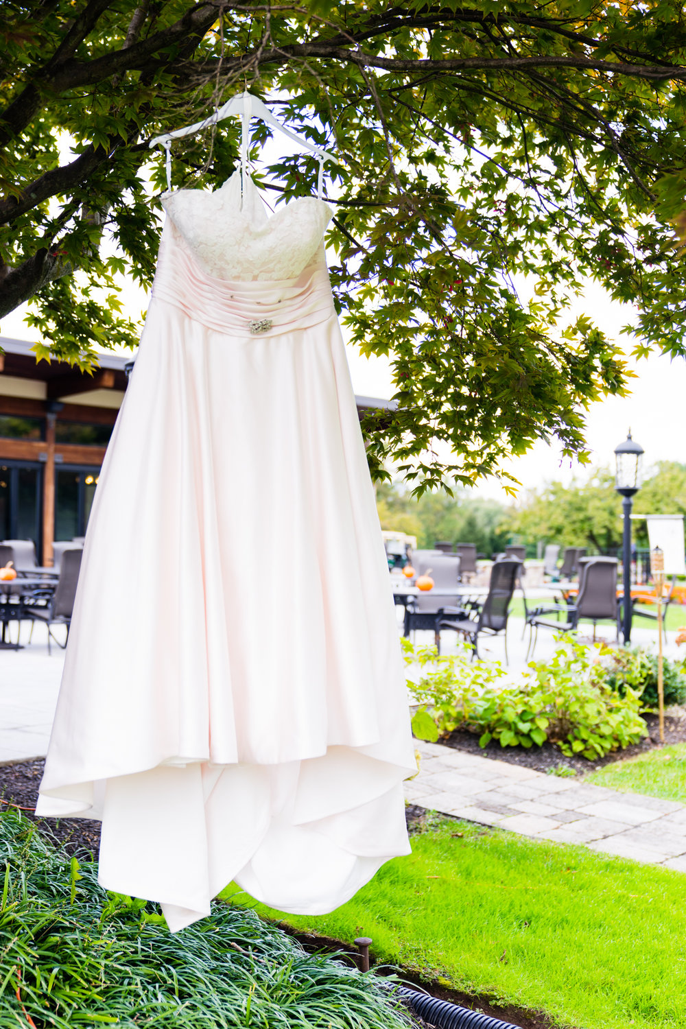 Cedar Brook Country Club Wedding Photography - Lovestruck Pictures-008.jpg