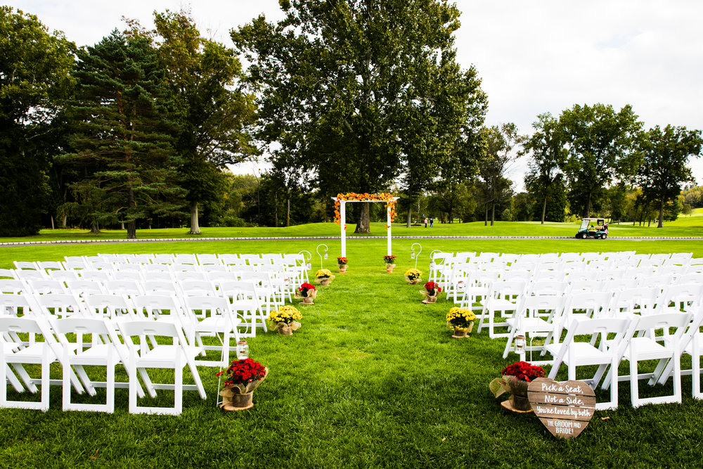 Cedar Brook Country Club Wedding Photography - Lovestruck Pictures-011.jpg