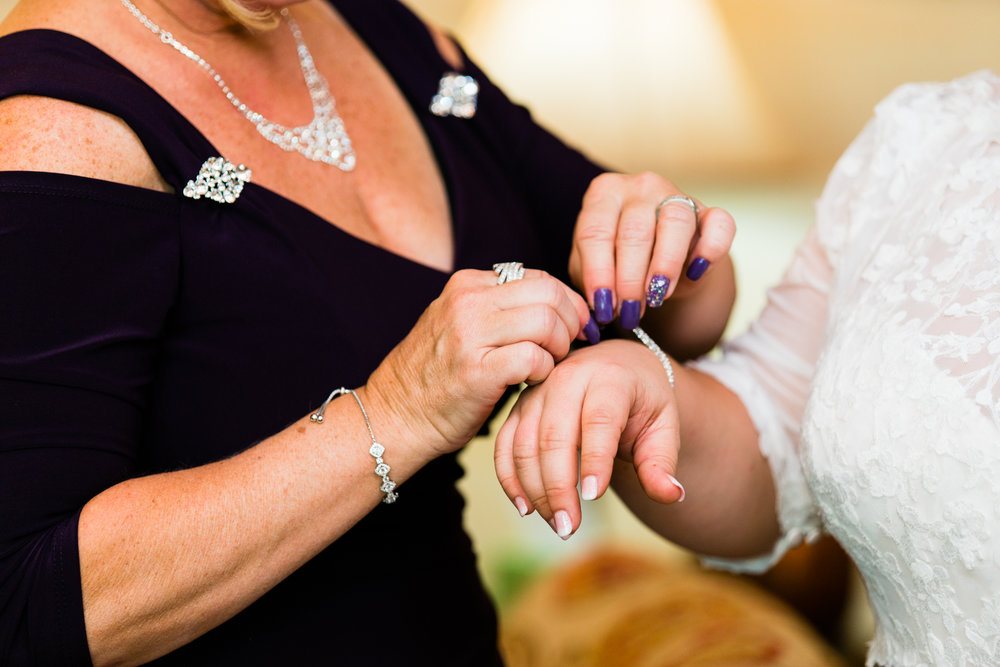 Cedar Brook Country Club Wedding Photography - Lovestruck Pictures-021.jpg