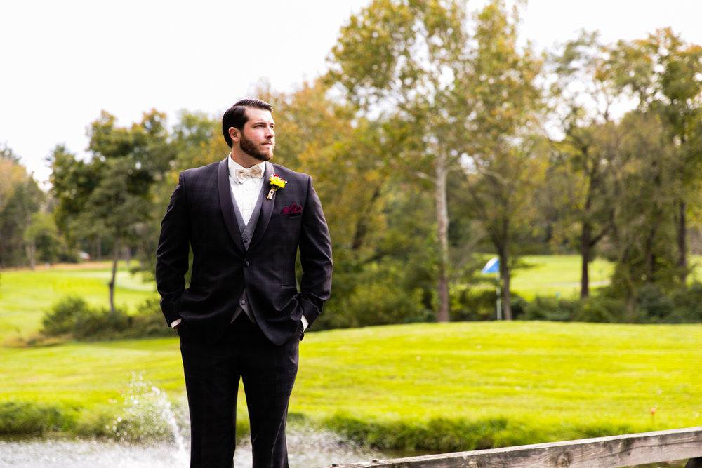 Cedar Brook Country Club Wedding Photography - Lovestruck Pictures-022.jpg