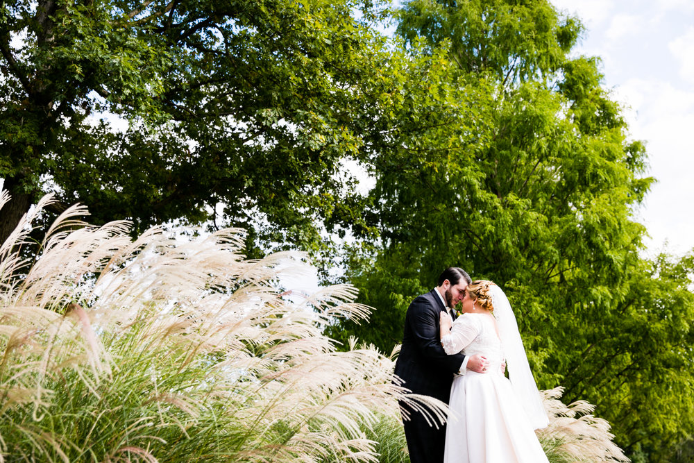 Cedar Brook Country Club Wedding Photography - Lovestruck Pictures-029.jpg