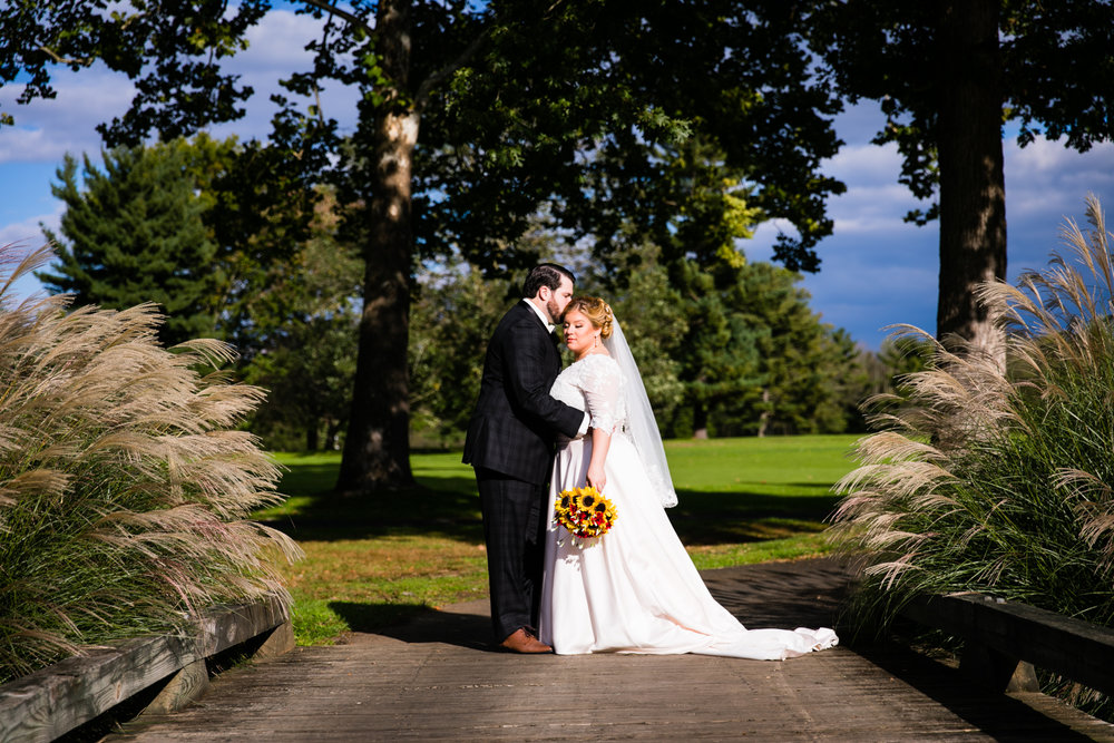 Cedar Brook Country Club Wedding Photography - Lovestruck Pictures-032.jpg