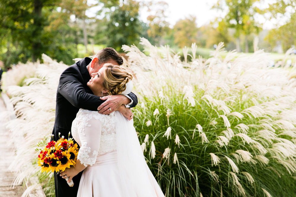 Cedar Brook Country Club Wedding Photography - Lovestruck Pictures-042.jpg