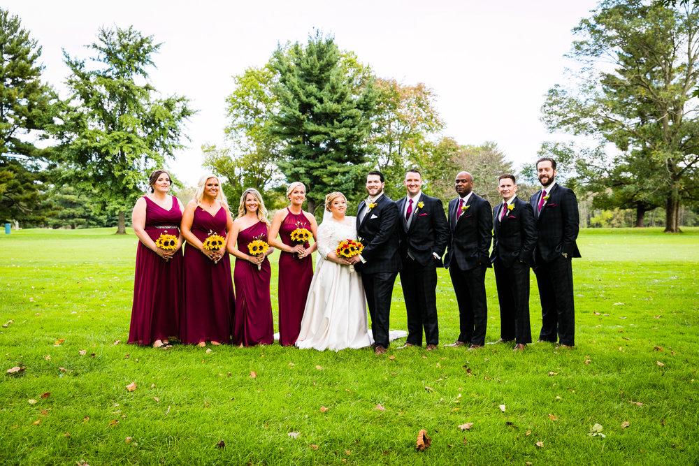 Cedar Brook Country Club Wedding Photography - Lovestruck Pictures-043.jpg