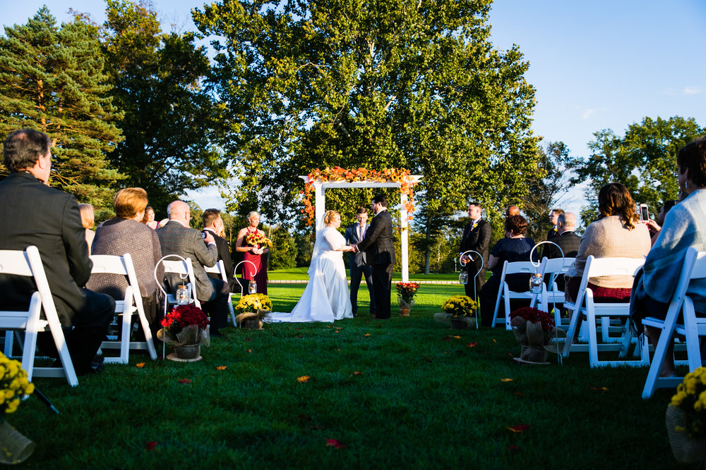 Cedar Brook Country Club Wedding Photography - Lovestruck Pictures-070.jpg