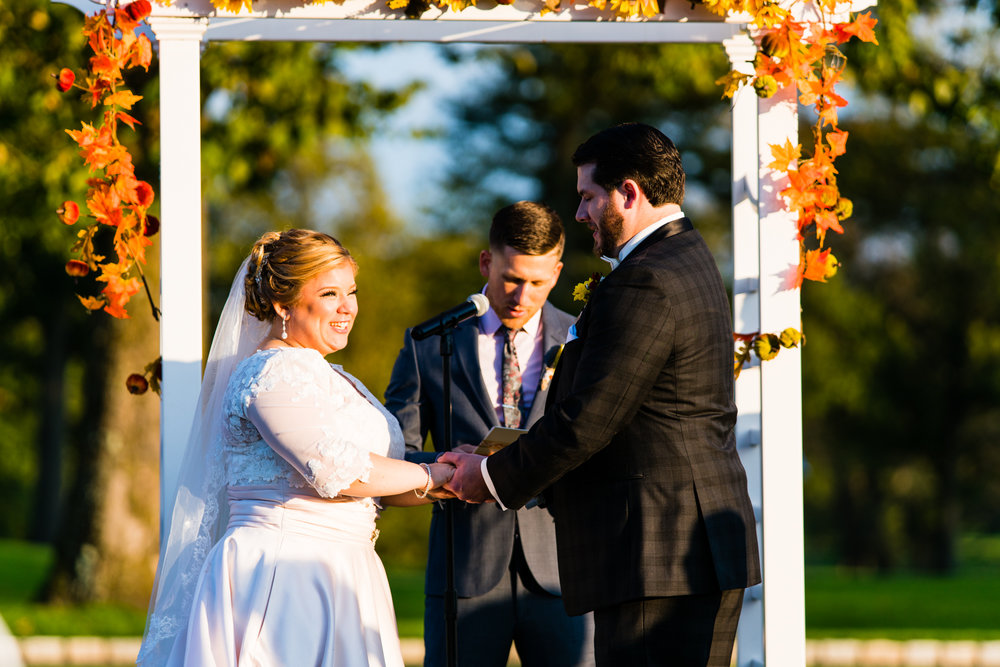 Cedar Brook Country Club Wedding Photography - Lovestruck Pictures-071.jpg