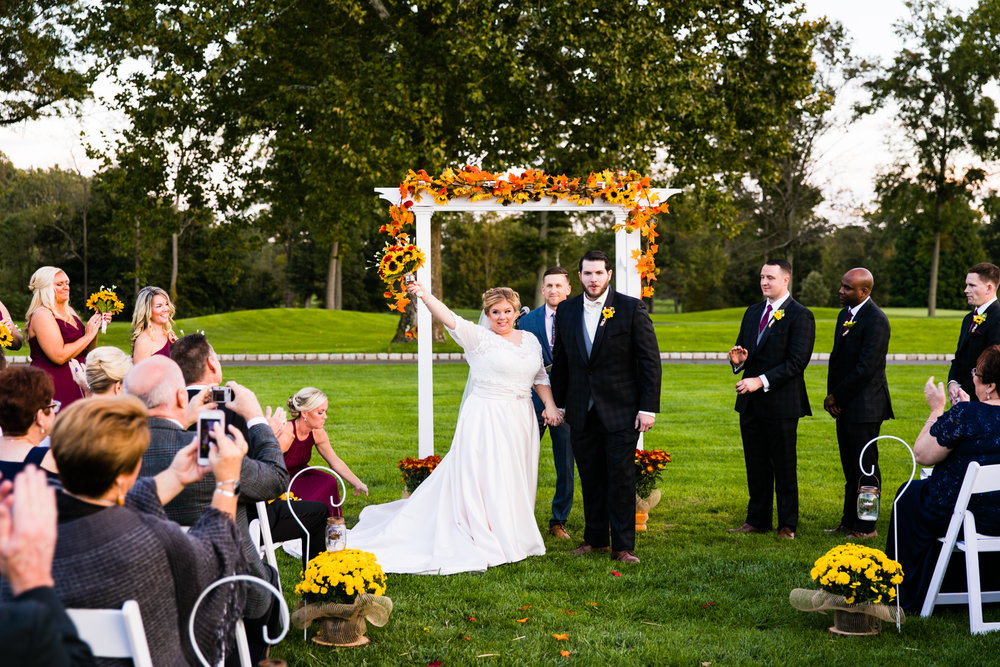 Cedar Brook Country Club Wedding Photography - Lovestruck Pictures-076.jpg