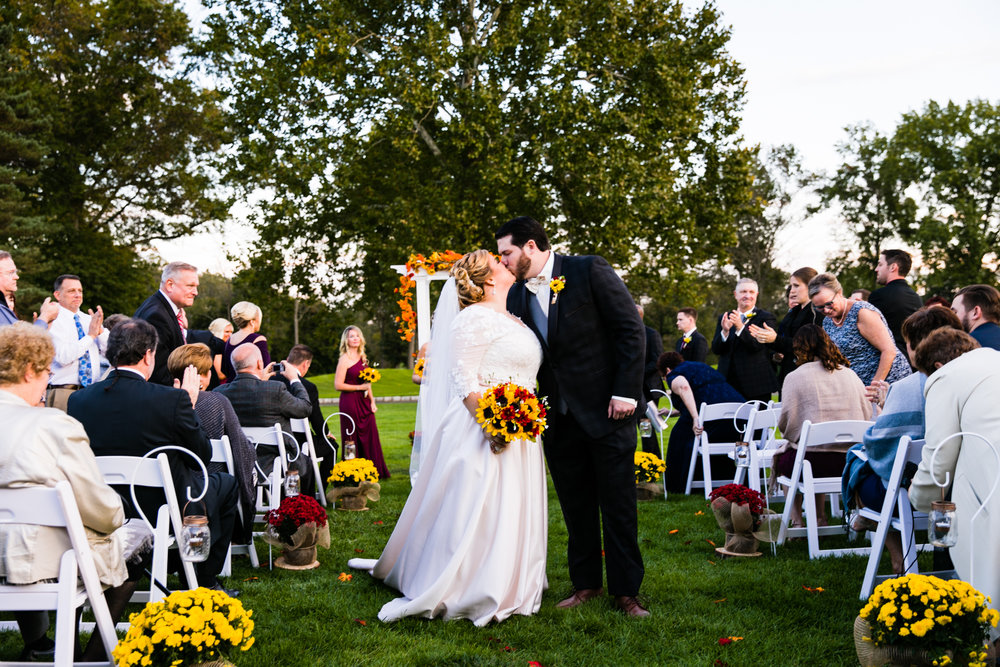Cedar Brook Country Club Wedding Photography - Lovestruck Pictures-077.jpg