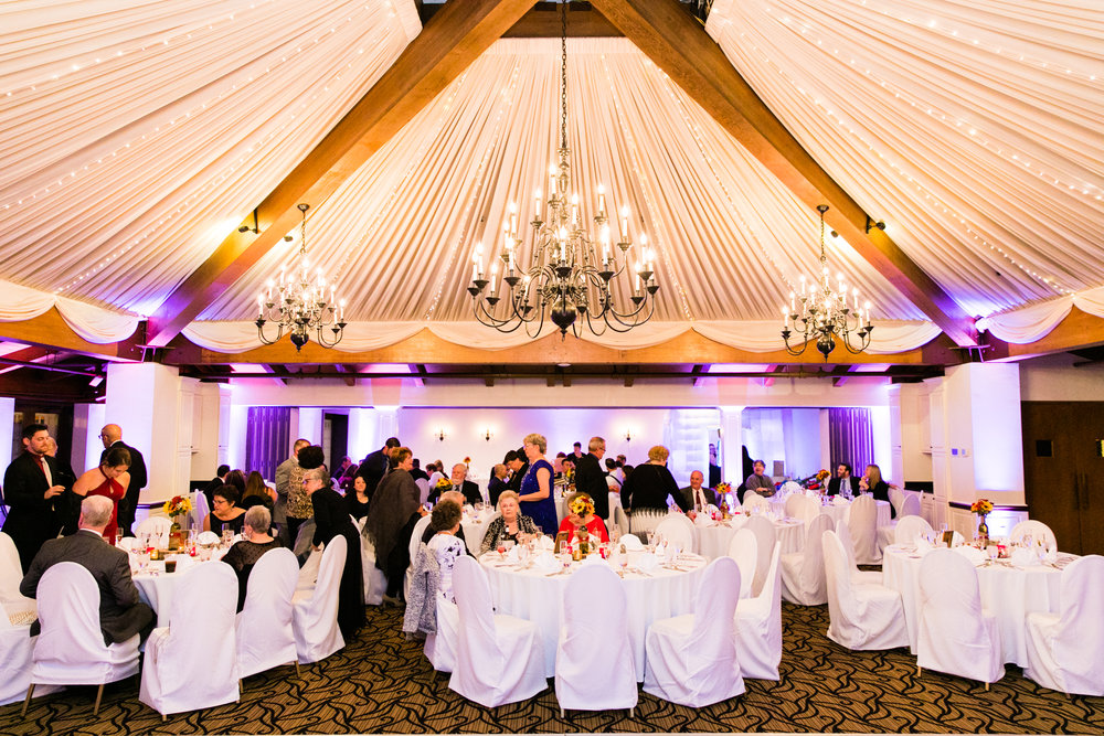 Cedar Brook Country Club Wedding Photography - Lovestruck Pictures-084.jpg