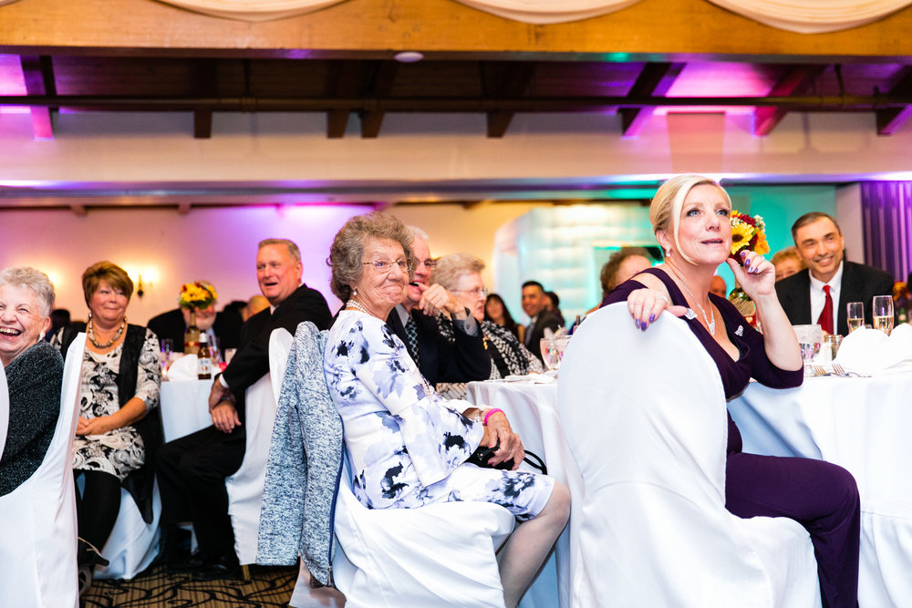 Cedar Brook Country Club Wedding Photography - Lovestruck Pictures-090.jpg