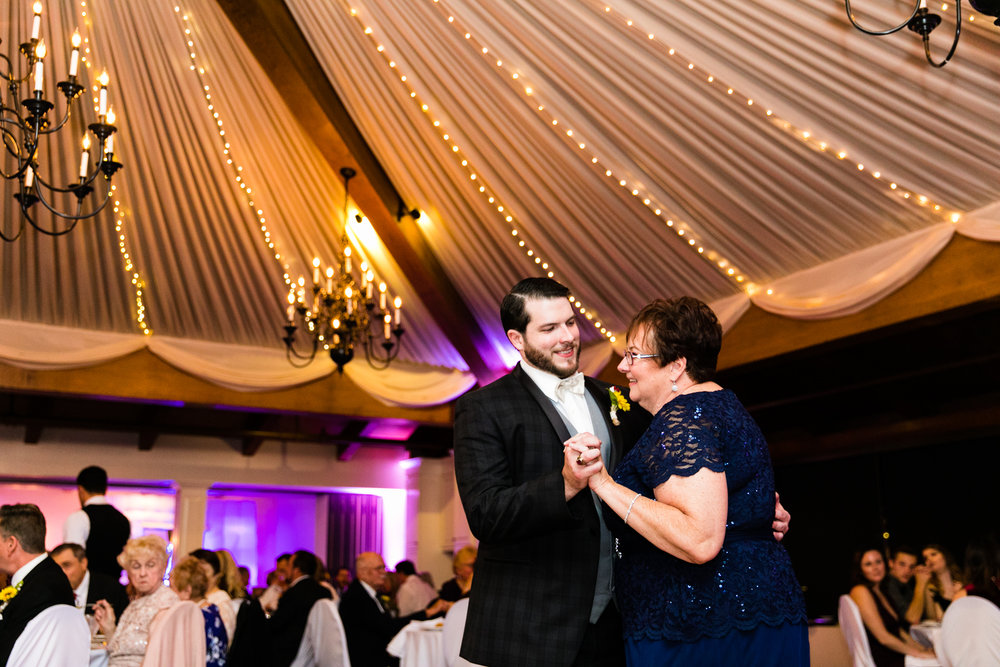 Cedar Brook Country Club Wedding Photography - Lovestruck Pictures-095.jpg