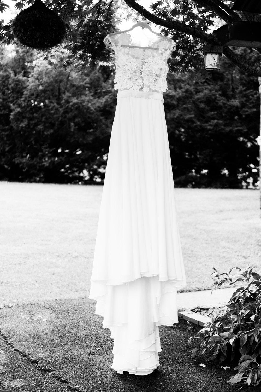 Family Farm Wedding Photography - Lovestruck Pictures-007.jpg