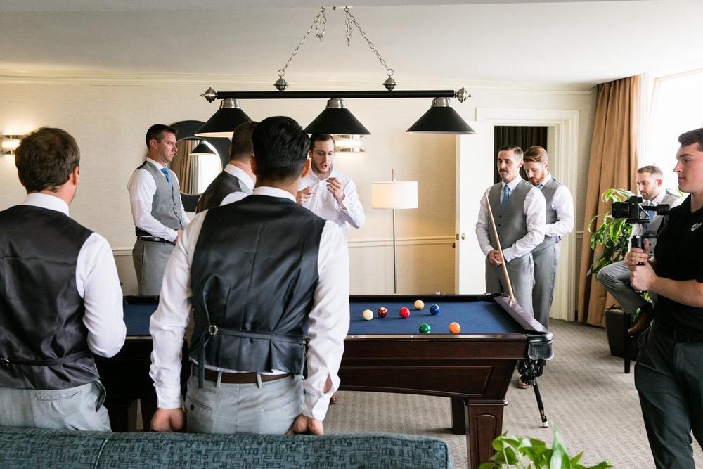 Family Farm Wedding Photography - Lovestruck Pictures-008.jpg