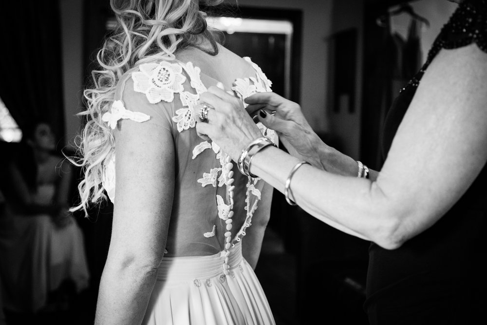 Family Farm Wedding Photography - Lovestruck Pictures-019.jpg