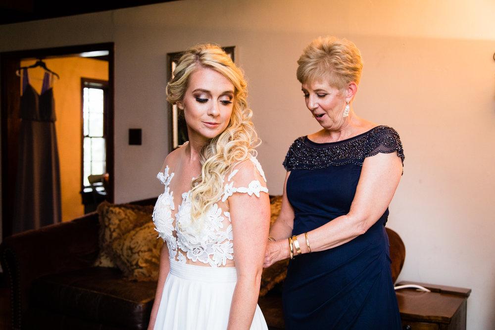 Family Farm Wedding Photography - Lovestruck Pictures-020.jpg