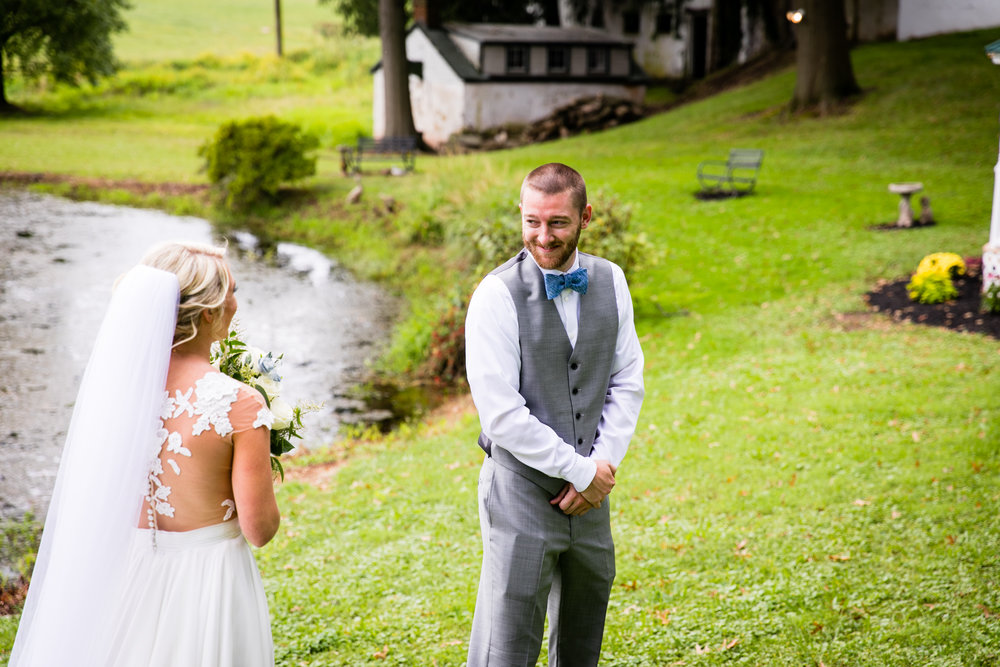 Family Farm Wedding Photography - Lovestruck Pictures-025.jpg