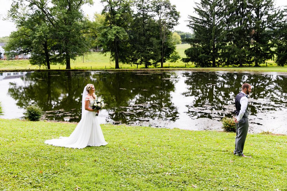 Family Farm Wedding Photography - Lovestruck Pictures-024.jpg