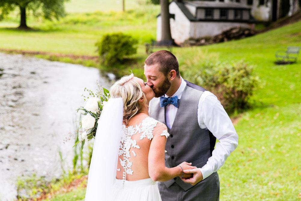 Family Farm Wedding Photography - Lovestruck Pictures-026.jpg