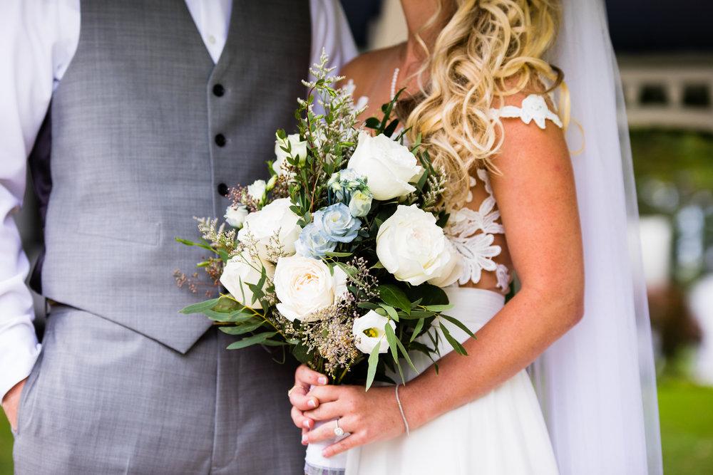 Family Farm Wedding Photography - Lovestruck Pictures-028.jpg