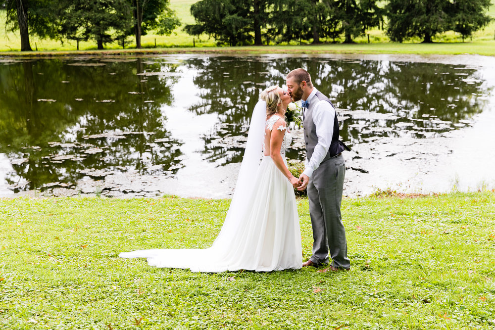 Family Farm Wedding Photography - Lovestruck Pictures-027.jpg