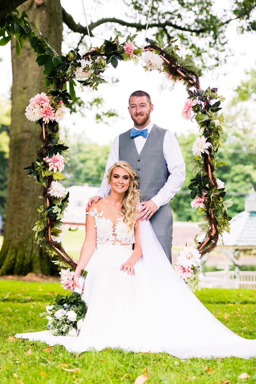 Family Farm Wedding Photography - Lovestruck Pictures-029.jpg
