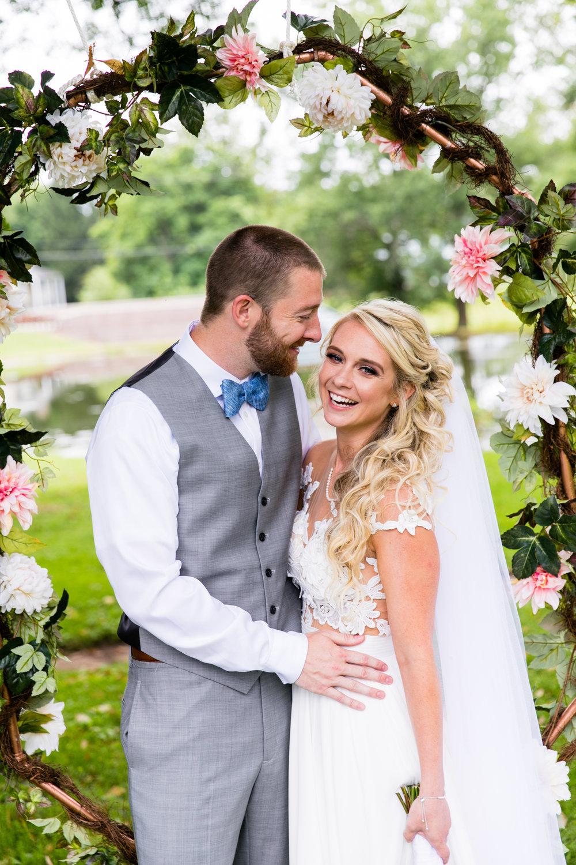 Family Farm Wedding Photography - Lovestruck Pictures-030.jpg