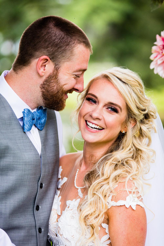 Family Farm Wedding Photography - Lovestruck Pictures-031.jpg