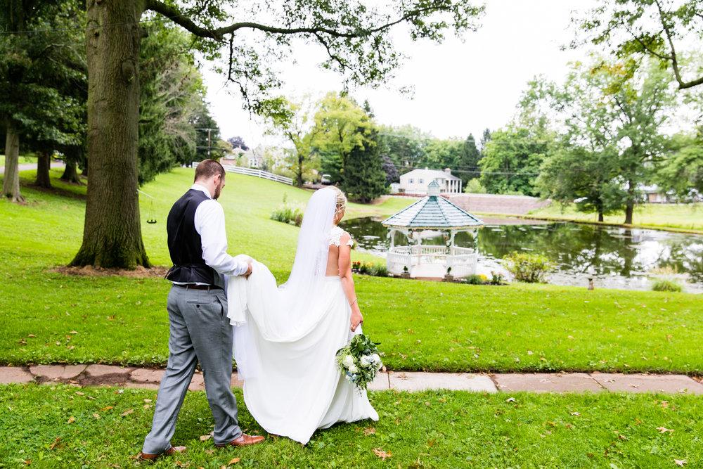 Family Farm Wedding Photography - Lovestruck Pictures-032.jpg