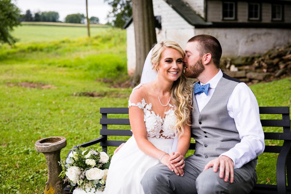 Family Farm Wedding Photography - Lovestruck Pictures-033.jpg