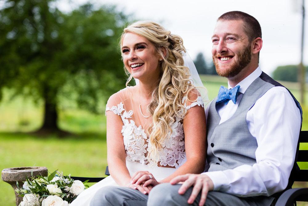 Family Farm Wedding Photography - Lovestruck Pictures-034.jpg