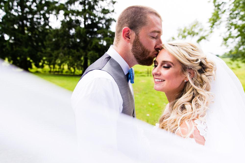 Family Farm Wedding Photography - Lovestruck Pictures-035.jpg