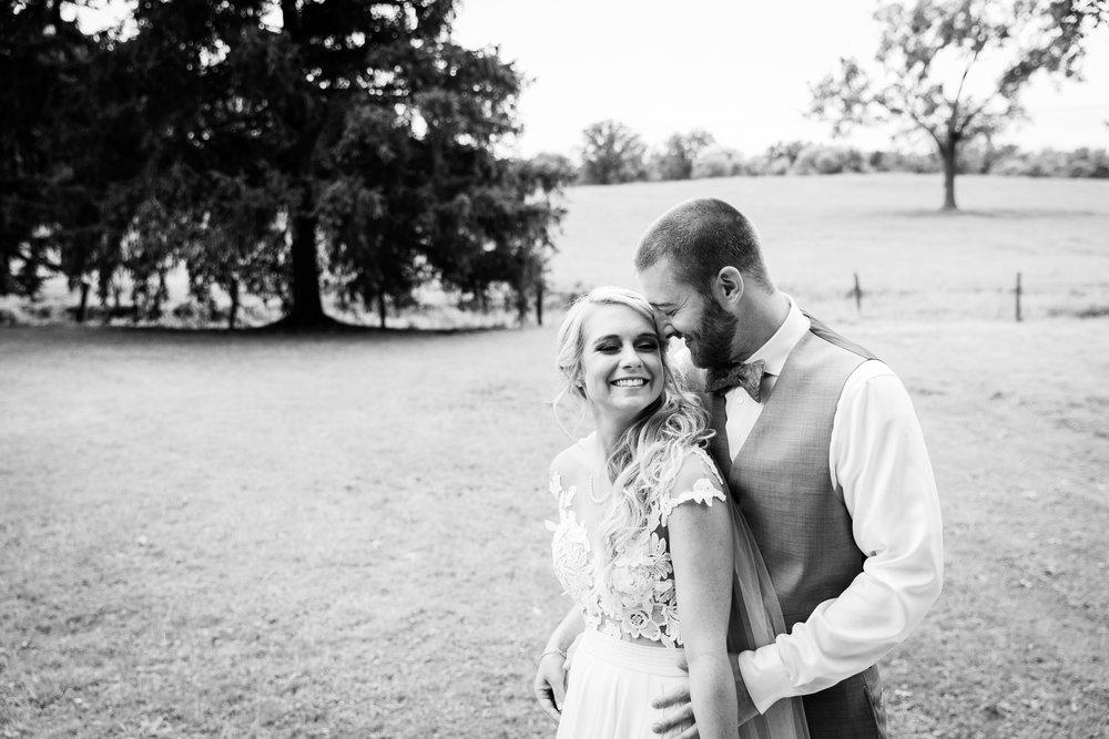 Family Farm Wedding Photography - Lovestruck Pictures-036.jpg