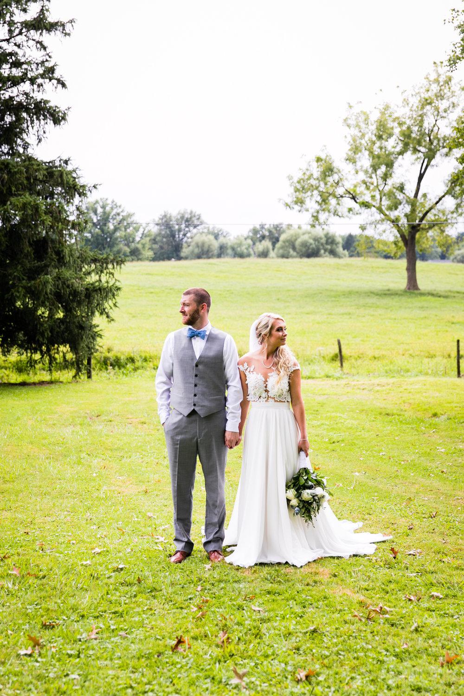 Family Farm Wedding Photography - Lovestruck Pictures-037.jpg