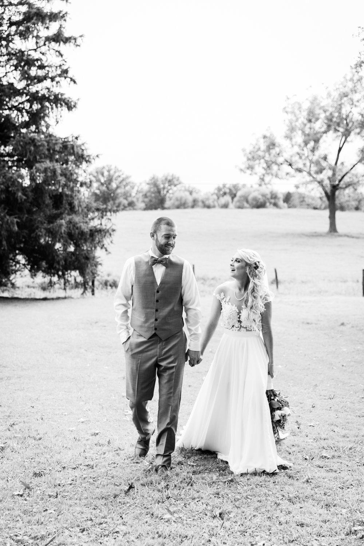 Family Farm Wedding Photography - Lovestruck Pictures-038.jpg