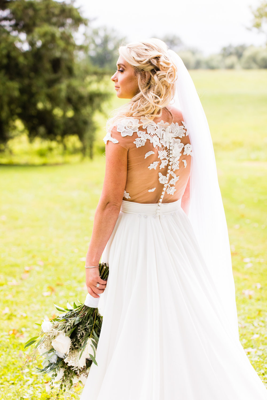 Family Farm Wedding Photography - Lovestruck Pictures-040.jpg