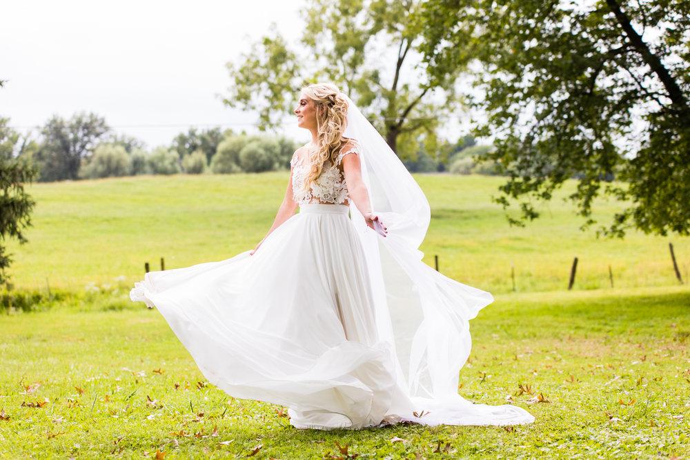 Family Farm Wedding Photography - Lovestruck Pictures-041.jpg