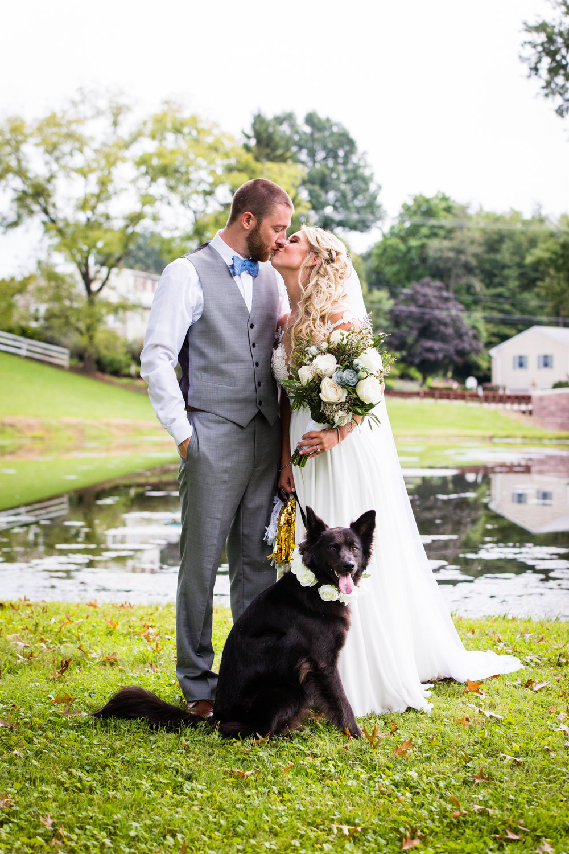 Family Farm Wedding Photography - Lovestruck Pictures-042.jpg