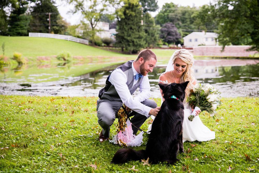 Family Farm Wedding Photography - Lovestruck Pictures-043.jpg