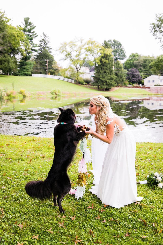 Family Farm Wedding Photography - Lovestruck Pictures-044.jpg