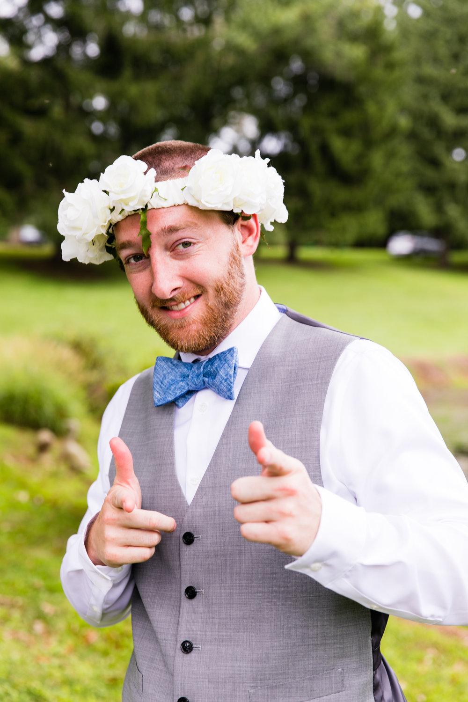 Family Farm Wedding Photography - Lovestruck Pictures-046.jpg