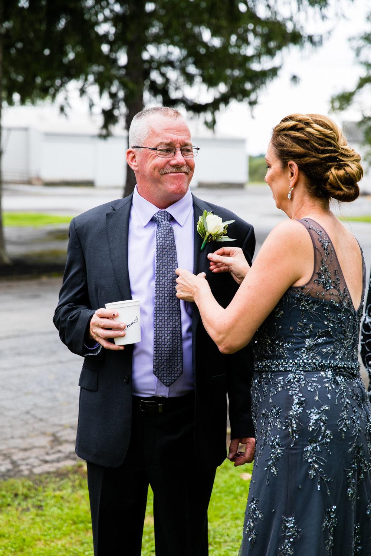 Family Farm Wedding Photography - Lovestruck Pictures-047.jpg