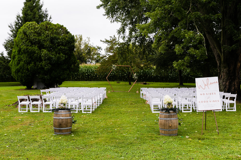 Family Farm Wedding Photography - Lovestruck Pictures-048.jpg