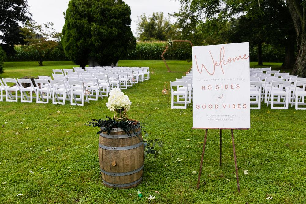 Family Farm Wedding Photography - Lovestruck Pictures-049.jpg