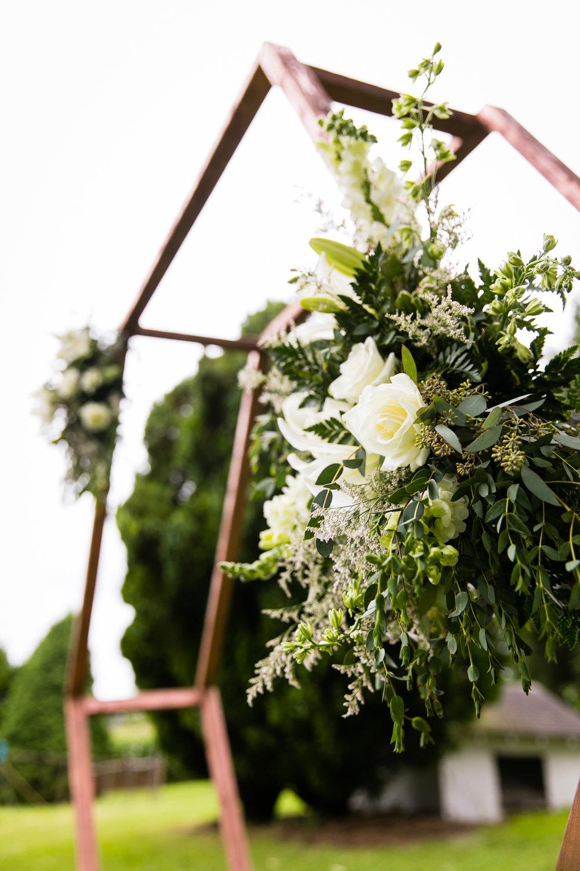 Family Farm Wedding Photography - Lovestruck Pictures-050.jpg