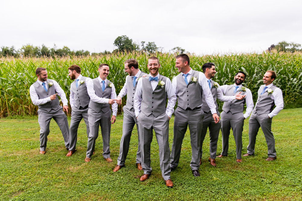Family Farm Wedding Photography - Lovestruck Pictures-051.jpg