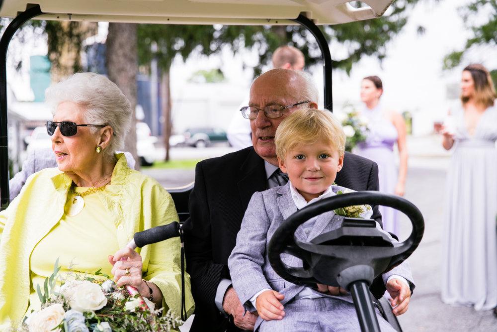 Family Farm Wedding Photography - Lovestruck Pictures-053.jpg