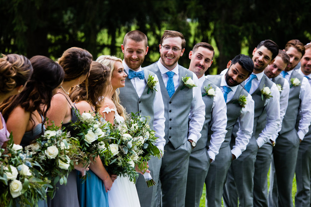 Family Farm Wedding Photography - Lovestruck Pictures-056.jpg