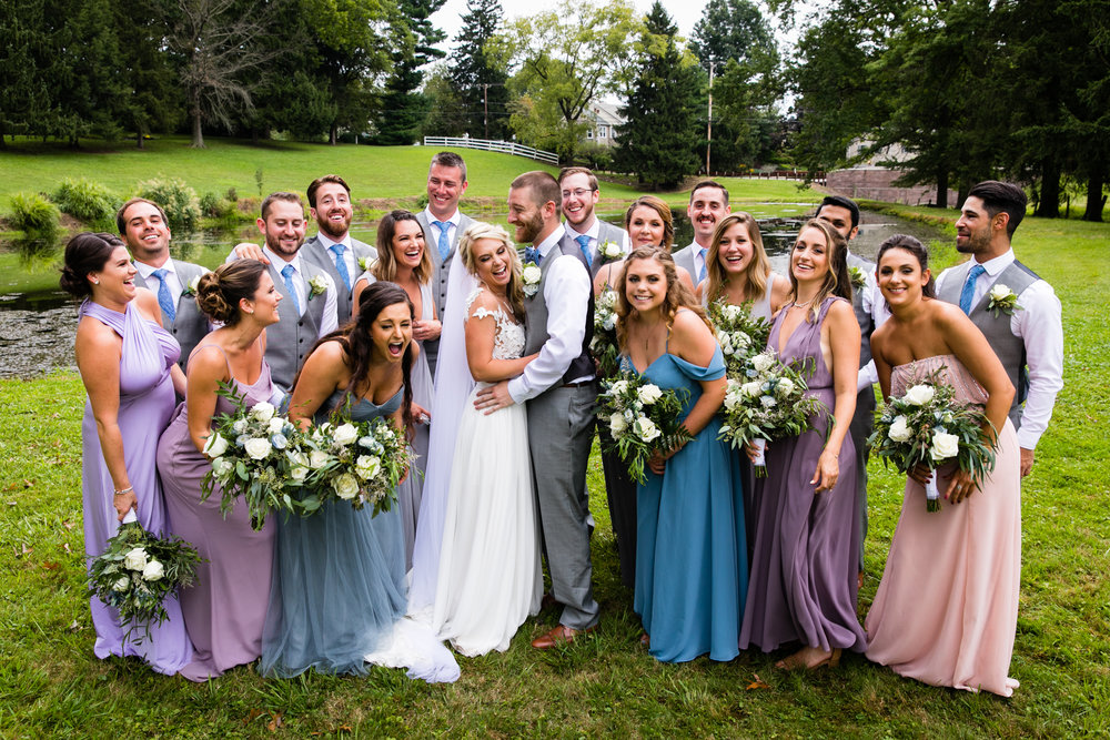 Family Farm Wedding Photography - Lovestruck Pictures-057.jpg